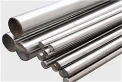 EN 8 Series Steel Bar