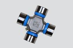 Universal Joint Cross Jeep Diesel