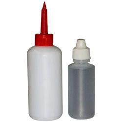Oil bottle tel bottle suppliers traders manufacturers for Motor oil plastic bottle manufacturer