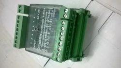 CRI 240 Input Output Card
