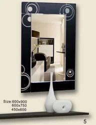 18x24 Glass Mirrors