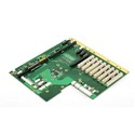 PCE-5B13-08A1E,13-slot BP for 14-slot chassis