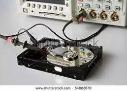 Computer Hard Disk Repair Service