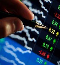 Capital Market Advisory