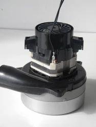 Floor Machine Spare Parts