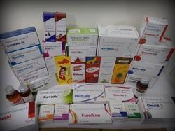 Pharma Franchise In Lunglei