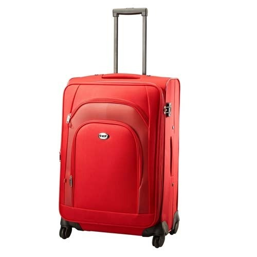 bddc291384 VIP Trolley Bags at Rs 1600  piece(s)
