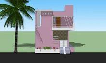 Bangarasappan Kpm Real Estate Services