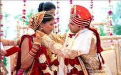 Light Leaks Photography, Indore - Service Provider of Candid