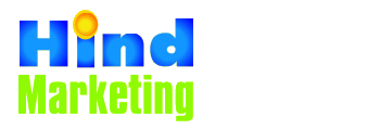 Hind Marketing