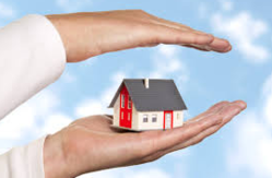 Household Insurance Policy