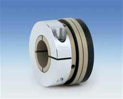 Torque Limiter SL Series Product