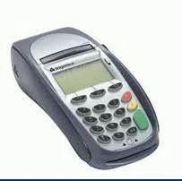 Micro Finance Service