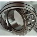Type YMB Spherical Roller Bearings