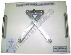 Tchebicheff Straight Line Mechanism