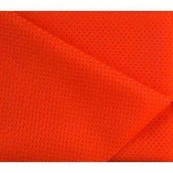High Visibility Fabrics