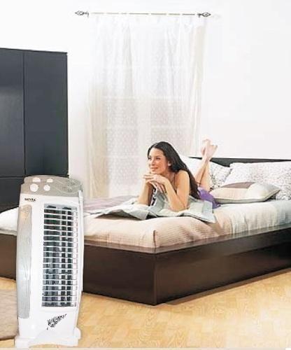 Wonderful Air Cooler For Bedroom SapporoHaisyainfo