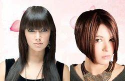 Hair Style & Care