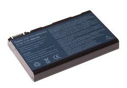 Scomp Laptop Battery Acer 50L6