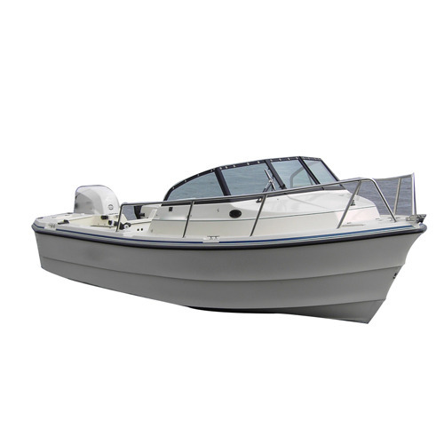 Boats in Goa, Goa | Get Latest Price from Suppliers of Boats