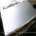 UNS N05500 Sheets