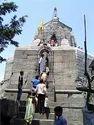 Jammu-srinagar-sonamarg-gulmarg-pahalgam-patnitop-jammu