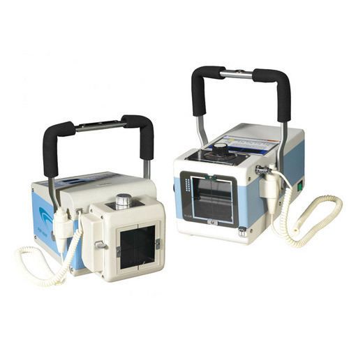 high frequency portable x ray equipment