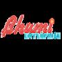Bhumi Enterprise