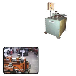 Pipe Bending Machine For Automotive