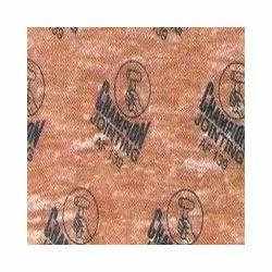 Asbestos Gasket Sheets