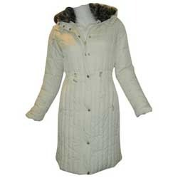 Woolen Ladies Jackets
