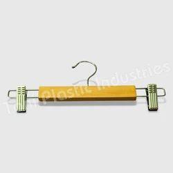 Side Clip Hanger
