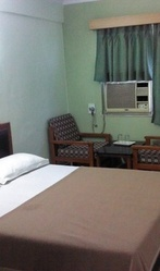 24hr Room Services