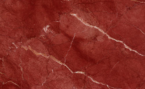 Red Fire Granite : Fire red marble slab pathar मार्बल पत्थर