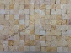Digital Wall Tiles Manufacturers Suppliers Amp Exporters