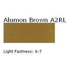 Alumon Brown A2RL