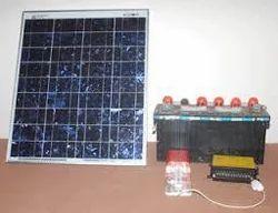 Solar Lighting System In Nagpur सोलर लाइटिंग सिस्टम