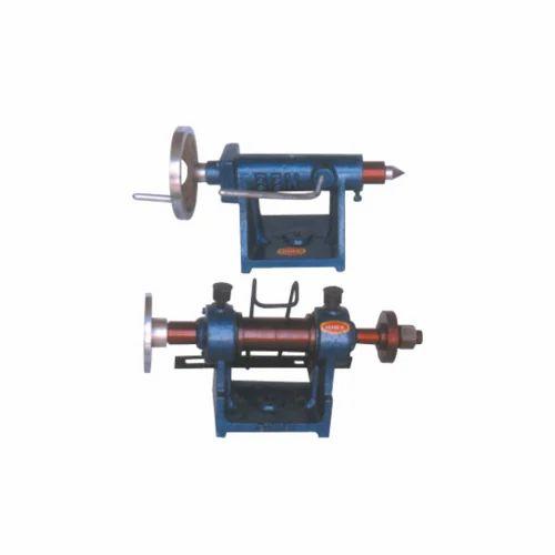 Wood Working Lathe Complete Set Hira Tools Corporation Regd
