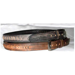 Tooling Belt
