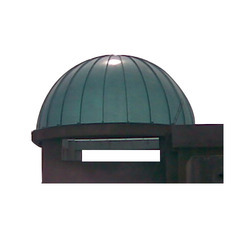 FRP Sky Light Dome
