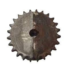 Rust Preventive Coatings