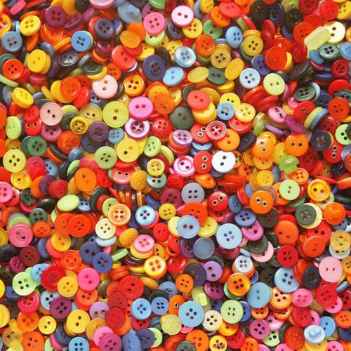 ba37c7c4ddd3a Buttons in Chennai, Tamil Nadu | Buttons, Cloth Button Price in Chennai