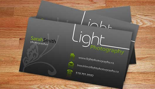 Wedding card printing services visiting cards service provider wedding card printing services visiting cards service provider from meerut reheart Choice Image