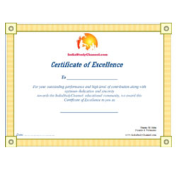 Certificates Printing Services In Mumbai Lower Parel By Mantra