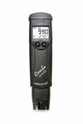 ORP Ph / TDS / Salinity Tester