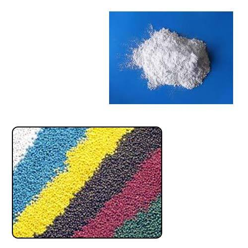 Zinc Phosphate Powder Manufacturer from Vapi