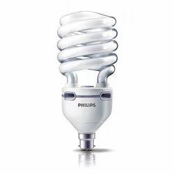 Philips, Havells, Ajanta, Orpat Oreva CFL Lamps