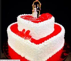 valentine birthday cake ukrobstep com on valentine birthday cake photo