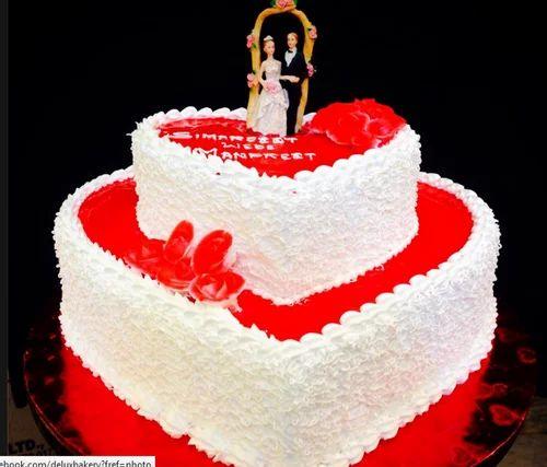 Miraculous Birthday Cakes Valentine Cakes Manufacturer From Hoshiarpur Birthday Cards Printable Inklcafe Filternl