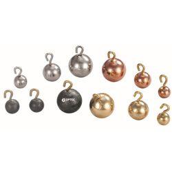 Pendulum Bobs